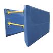 パネル工法用器材『クイック土留ボックス式 36パネル』 製品画像