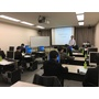 セミナー開催!画像処理アルゴリズムとハードウェア化・FPGA選定 製品画像