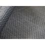 熱可塑コンポジット材料『綾羽織物プリプレグ』 製品画像