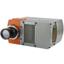 ハイパースペクトル-L140M / L140MP 製品画像