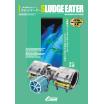 湿式塗装ブースの循環水浄化システム/スラッジイーター *動画有り 製品画像