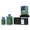 次世代統合潤滑システム 「LHL(R)型」 製品画像