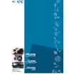 小型精密CNC旋盤 総合カタログ 製品画像