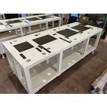 大型製缶・大型機械加工の製造受託(OEM) 製品画像