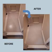 【施工事例】床・タイルの改修工事 製品画像