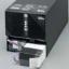 GSユアサ バッテリー交換サービス UPS(無停電電源装置) 製品画像
