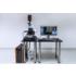 プラグ&プレイ STED顕微鏡『STEDYCON』 製品画像