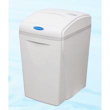 【軟水をお探しの方必見!】業務用軟水器『ウォーターボス700G』 製品画像