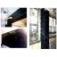 耐震補強工法『SR-CF工法』 製品画像