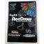 AceDraw「高機能ドローイングソフト」 製品画像