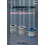 ひょうたん印 排水鋼管用可とう継手 製品カタログ 製品画像