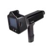 超音波設備診断装置『ULTRAPROBE 15000』 製品画像