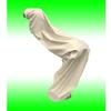 艶金製ロボットカバー「クーラント対応ロボットカバー」 製品画像