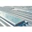 ユニルーフ 遮熱対策(RC2+ポリカ板) 製品画像