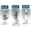 硬質材料に適した撹拌擂潰機『AGXシリーズ』(自動乳棒) 製品画像