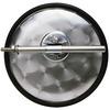 トラック用平面ミラー丸棒タイプ「FB-20CU」丸型 ウロコ 製品画像