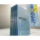 【空調設備業&水道工事業様用】8万円で買える見積ソフト 製品画像