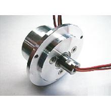 スリップリング 一体型 特殊製品『TSR7590』 製品画像