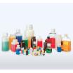 プラスチックボトル『Nalgeneパッケージボトル』 製品画像