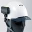 ウェアラブルカメラ Uメイト(Android接続タイプ) 製品画像