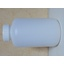 FSC-MGN マグネシュウム専用塗料 新発売 製品画像