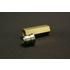 油圧機器/油圧バルブ ノンリークのインラインチェックバルブ 製品画像