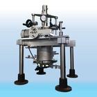 研究開発・ベンチスケール 小型ろ過乾燥機 製品画像