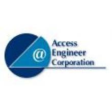アクセスエンジニア 通信事業 製品画像