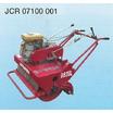 芝地更新・整備作業機械 『自走式グリーンローラー 』 製品画像