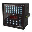 照明制御器(ライトコントローラー)『KCL-□□』 製品画像