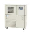 真空凍結乾燥器 DRZ350WC 製品画像