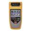 Arc Chaser活線ケーブル障害点検出、手持測定・検査装置  製品画像