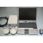 高性能広帯域超音波探査装置 UCM2000 製品画像