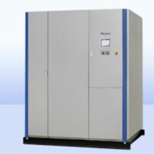 電気再生式純水装置『ETM』 製品画像