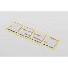 日東電工製両面テープ HYPERJOINTシリーズ 製品画像