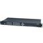 HDMI 4入力4出力切替/分割器  HM44 製品画像