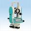 電子セオドライト NE-20SC II レンタル 製品画像