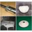株式会社日本鋳造技術研究所 溶射技術 製品画像