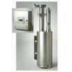 液体窒素滴下装置『Mini Dose』 製品画像