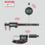 ワイヤレスシステム内蔵型 測定器『SMAHRT Tools』 製品画像