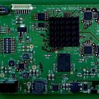 映像遅延メモリ カコロク VM-800HD-Light-PCB 製品画像