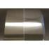【技術事例】バニシング加工 製品画像