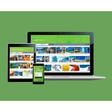 デジタルデータ管理ソリューション『ポートフォリオ』 製品画像