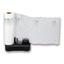 安価 緩衝材製造機 エアークッション・メーカーバブル 製品画像