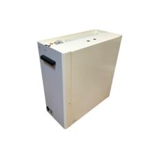紫外線殺菌装置『SALMENOサルメノ UV40AIR』 製品画像