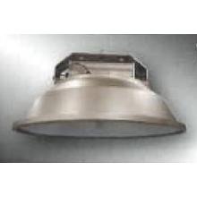 無電極ランプ(150W) 製品画像