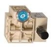 液体用 定流量弁 2600-PPS 製品画像
