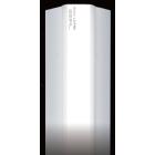 LED一体型ベースライト『LX-F190』 製品画像