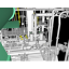 アズ・ビルド モデリングサービス 3Dレーザースキャナの計測 製品画像