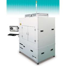 ウェーハ表面欠陥検査装置『Laser Explorer』 製品画像